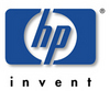 Sponsor Logo going to www.hp.com