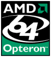 Sponsor Logo going to www.amd.com