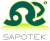 Sponsor Logo going to Www.sapotek.com
