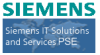 Sponsor Logo going to www.pse.siemens.at/apps/sis/en/pseinternet.nsf/